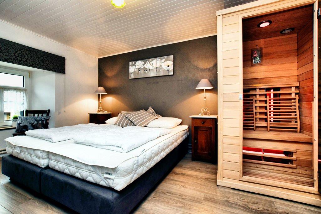 souvenirs-douren-vakantiehuis-ardennen-burg-reuland-19