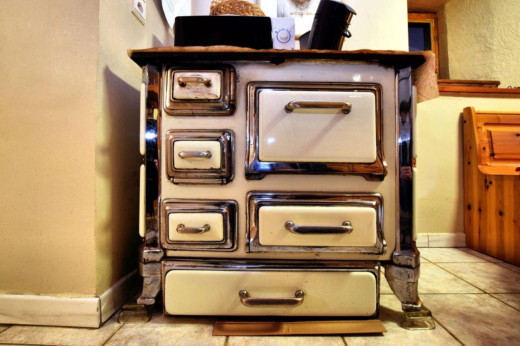 souvenirs-douren-vakantiehuis-ardennen-burg-reuland-6