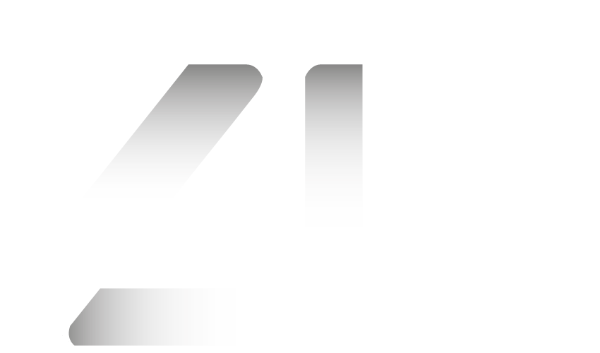 Website par Zoofa-Design