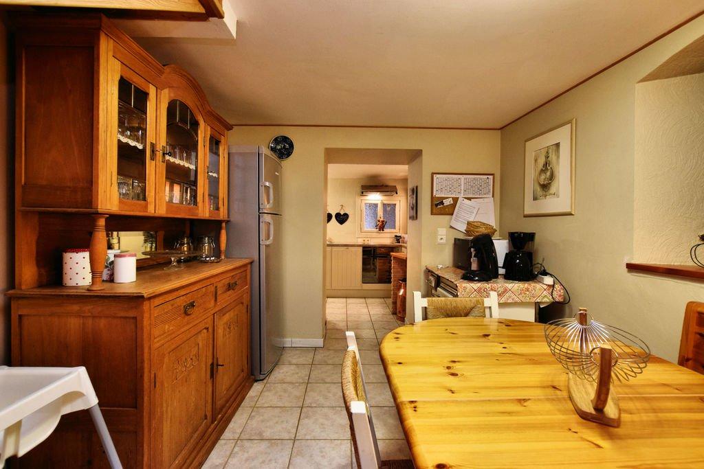 souvenirs-douren-vakantiehuis-ardennen-burg-reuland-5